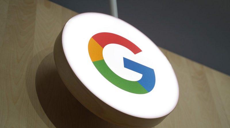 Android yasağı çözülemiyor ( Rekabet kurumu )