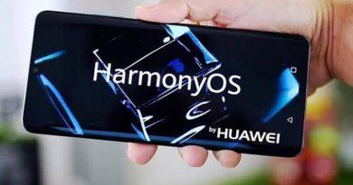 Harmony OS için HUAWEI tarafından önemli duyuru