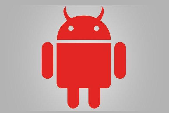 Android Telefonunuzdaki Bu  Uygulamaları Hemen Silin