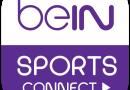 Bein Sports Connect APK Güncel sürüm 03.08.2020