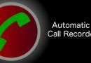 Call Recorder ACR Güncel sürüm APK [04.08.2020]
