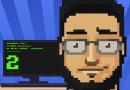 Dev TYCOON 2 Apk Güncel sürüm 03.08.2020