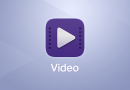 Huawei Video Player APK [ Güncel sürüm ]