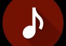 YT3 Music Uygulaması İndir [27.09.2020]