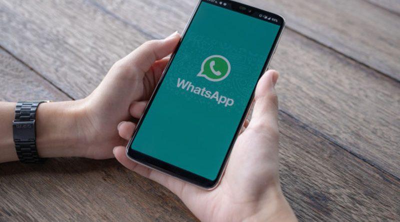 Whatsapp Canlı Destek Aktif !