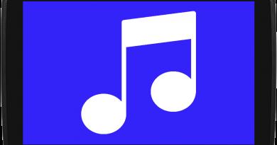Zuzu Free sound music APK İndir [ 15.02.2021 ]