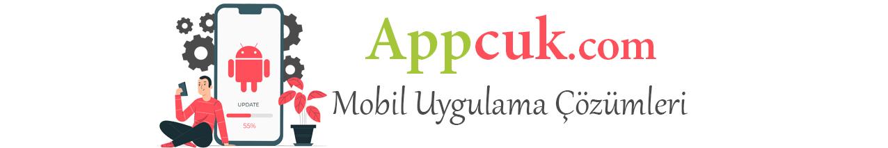 Appcuk.com