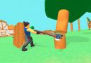 Lumbercraft APK Güncel sürüm [ 11.04.2021 ]