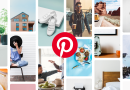 Pinterest APK Güncel sürüm [ 12.05.2021 ]