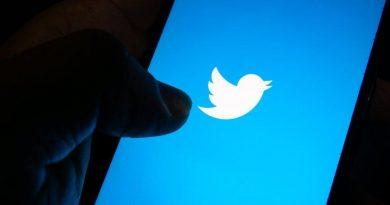 Twitter APK Güncel sürüm [ 03.09.2021 ]